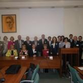 Відбулась конференція в м. Люблін (Польща)