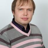 Вітаємо Височана Олега Степановича з успішним захистом докторської дисертації!