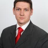 Вітаємо Гика Василя Володимировича з успішним захистом кандидатської дисертації