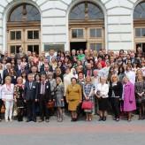 """IІІ Міжнародна науково-практична конференція  """"Обліково-аналітичне забезпечення системи менеджменту підприємства"""""""