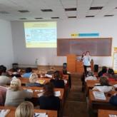 Семінар-практикум від Всеукраїнського видання «Все про бухгалтерський облік»
